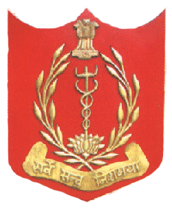 armed-force-logo